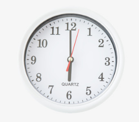 作業時間を大幅削減